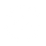 herzet-co-logo-white